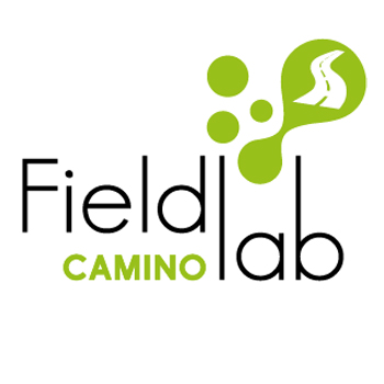 Stichting World Class Maintenance Fieldlab Camino