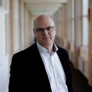 Jan Heijmans bestuurder Signum onderwijs
