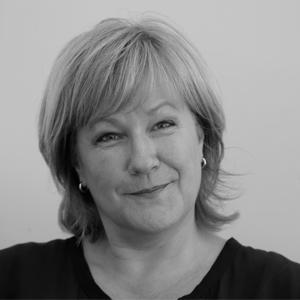 Ida Baas NLP-trainer