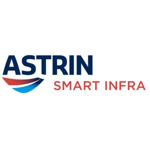 Astrin
