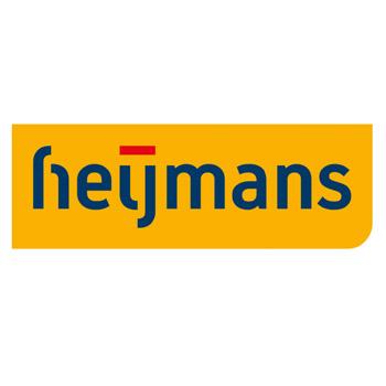 Heijmans Woonconcept