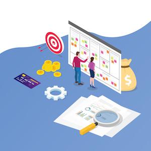 Hoe zet je het Business Model Canvas zinvol in?