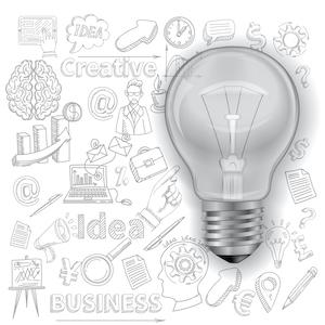 Hoe innoveer je met de methode van Design Thinking?